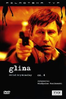 """Glina"""