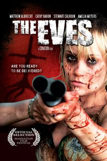 The Eves  - The Eves
