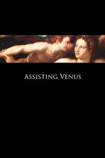 Assisting Venus