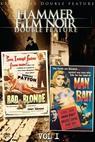 The Flanagan Boy (1953)