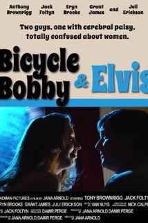 Bicycle Bobby