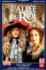 """L'allée du roi"" (1996)"