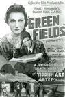Green Fields (1937)