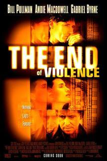 Linie násilí