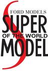 """Search for a Supermodel"""