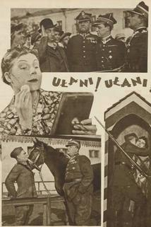 Ulani, ulani, chlopcy malowani