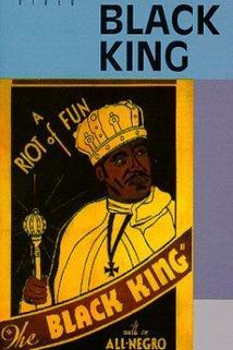 The Black King