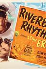 Riverboat Rhythm