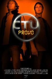CTU: Provo