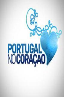 """Portugal no Coração""  - Portugal no Coração"