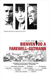 Vítejte ve firmě Farewell-Gutmann
