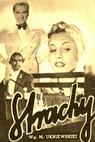 Strachy (1938)