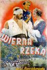 Wierna rzeka (1936)