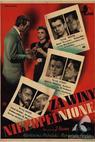 Za winy niepopelnione (1938)