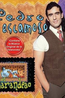 """""""Pedro el escamoso"""""""