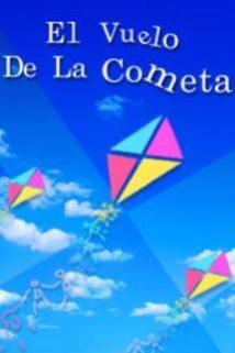 """""""El vuelo de la cometa"""""""