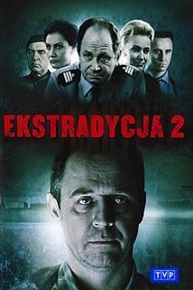 """Ekstradycja 2"""