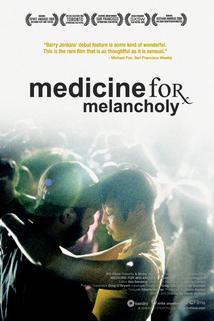 Lék na melancholii