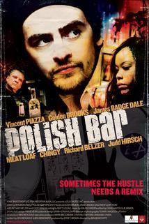 Polish Bar  - Polish Bar