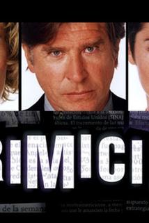 """Primicias"""