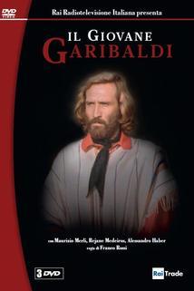 """""""Il giovane Garibaldi"""""""
