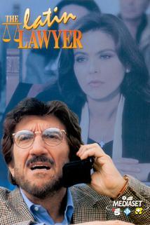 """""""L'avvocato Porta"""""""