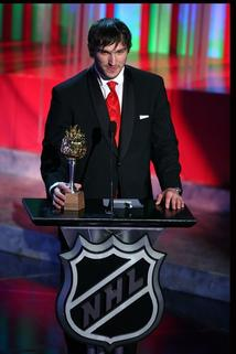 2008 NHL Awards