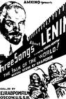Tri pesni o Lenine