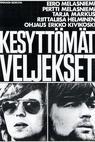 Kesyttömät veljekset (1969)
