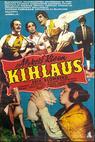 Kihlaus (1955)