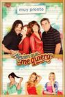 """""""Alguien que me quiera"""" (2009)"""