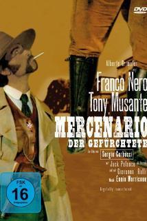 Mercenarios
