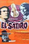El sátiro (1970)