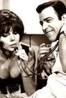 Cómo seducir a una mujer (1967)