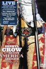 Sheryl Crow: C'mon America 2003 (2003)
