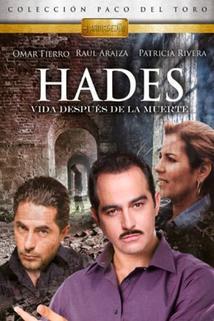 Hades, vida despues de la muerte