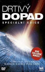 Drtivý dopad  - Deep Impact