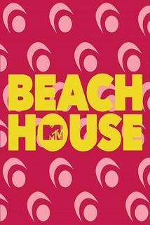 """""""MTV Beach House"""""""