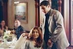 Prci, prci, prcičky - Svatba