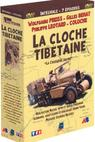"""La cloche tibétaine"""