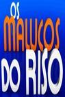"""""""Os Malucos do Riso"""" (1995)"""