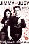 Jimmy a Judy (2006)