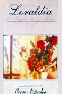 Loraldia - El tiempo de las flores