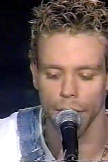 Episode dated 12 September 1996
