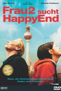 Frau2 sucht HappyEnd  - Frau2 sucht HappyEnd