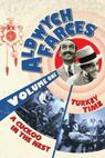 Turkey Time (1933)
