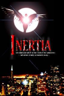 Inertia  - Inertia