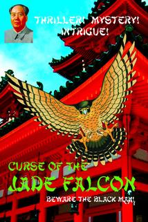 Curse of the Jade Falcon
