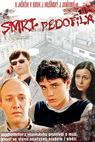 Smrt pedofila (2004)