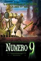 Číslo 9